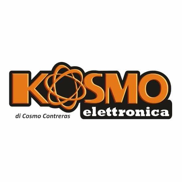 Kosmo Elettronica